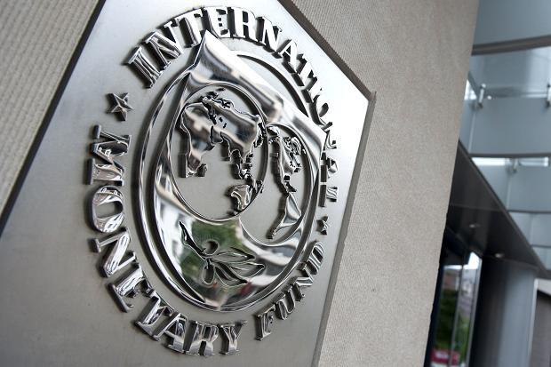 IMF 2013, TÜRKİYE BU YIL YÜZDE 3,4 BÜYÜYECEK