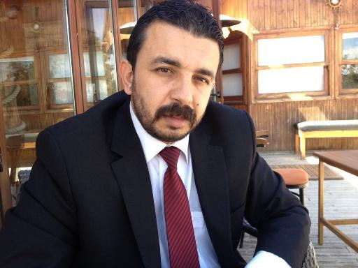 HATAYLILAR DERNEĞİ'NDEN BAŞBAKAN'A TEPKİ