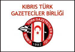"""""""KTFF-KOP GÖRÜŞMESİNİ DESTEKLİYORUZ"""""""