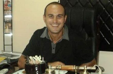 """""""ŞOFÖR OKULLARI BİRLİĞİ'NİN AMACI BAĞCIYI DÖVMEK DEĞİL ÜZÜM YEMEKTİ"""""""