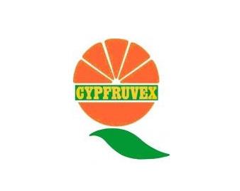 CYPFRUVEX'İN 23. GENEL KURULU YAPILDI