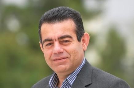 TÜMERKAN'DAN KUZEY KIBRIS TURKCELL'E İADE-İ ZİYARET