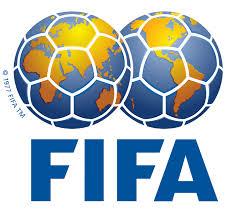 FIFA'DAN ŞİKE CEZALARINA AYAR