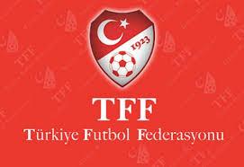 TFF 2010-2011 SEZONU KARARINI VERDİ