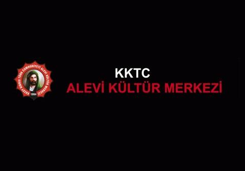 """KKTC ALEVİ KÜLTÜR MERKEZİ'NDEN """"AŞURE GÜNÜ"""" ETKİNLİĞİ"""