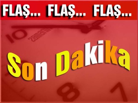 TÜRK UÇAĞINDAN İLK HABER GELDİ!!