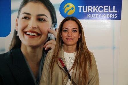 """""""ENGELSİZ BİLİŞİM GÜNLERİ"""" YAPILDI"""