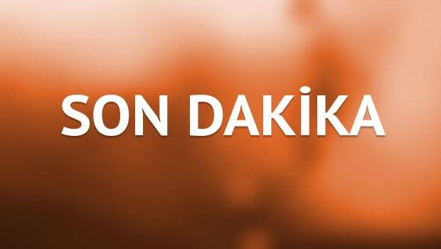 AK PARTİ ÜYESİ BALKONDAN DÜŞTÜ