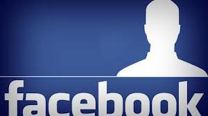 Facebook'un merakla beklenen telefonu açıklandı