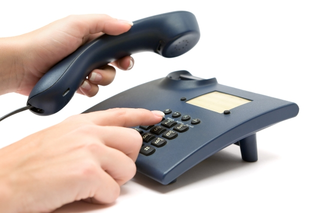 SABİT TELEFONLARDA, ÜCRETSİZ GÖRÜŞME UYGULAMASI BAŞLADI
