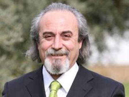 """ÇAĞLAR: """"ARZUMUZ BİR AN ÖNCE İKİ TOPLUMU BİRBİRİNE YAKINLAŞTIRACAK OLAN FUTBOL ORGANİZASYONLARININ HAYATA GEÇMESİ"""""""