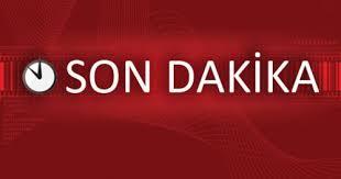 YARIN OKUL YOK