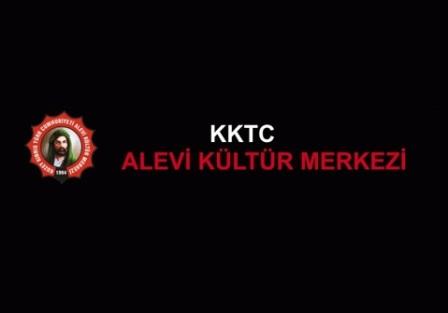 """""""BİR TUĞLA DA SEN KOY"""" KONSERİ"""