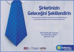 """""""İNSAN KAYNAKLARI PROFESYONELLERİ BİRLİĞİ"""" KURULUYOR"""
