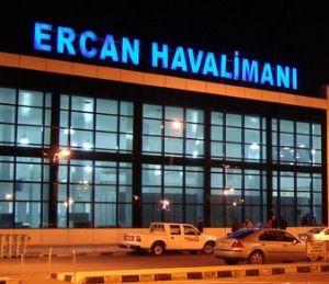 ERCAN'DAN 27 BİLEZİKLE ÇIKMAK İSTEDİ ANCAK...