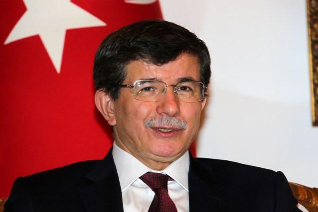 """KKTC KENDİ RÜŞTÜNÜ İSPATLADI"""