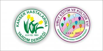 """""""ÇOCUKLUK ÇAĞI KANSERLERİ BİLGİLENDİRME SEMİNERİ"""""""