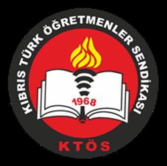 """""""CTP-DP HÜKÜMETİ ZAMLARLA HALKI SOYMAYA DEVAM ETMEKTEDİR"""