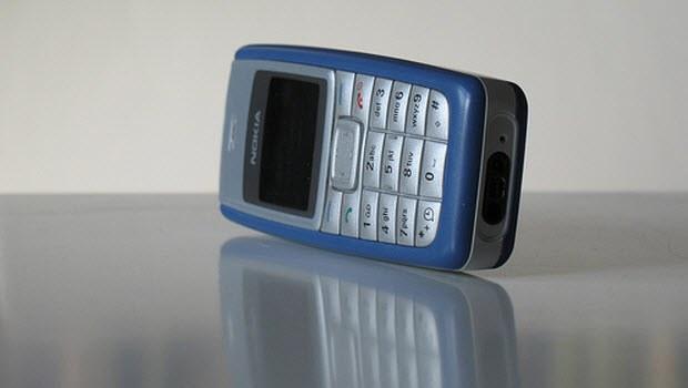 DÜNYANIN EN ÇOK SATAN TELEFONU