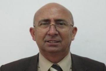 """ÖZYİĞİT: """"KIBRISLI TÜRKLERİN İRADESİ HİÇ BU KADAR TESLİM EDİLMEMİŞTİ"""""""