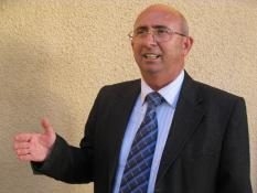 TDP GENEL BAŞKANI'NDAN ERCAN HAVAALANI ELEŞTİRİSİ