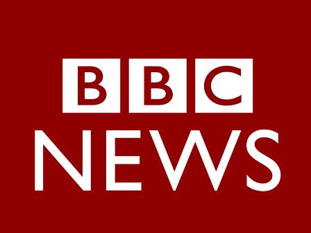 BBC'NİN YENİ KABİNE YORUMU