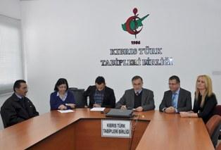 """""""KALECİK'TEN GEREKEN DERS ALINMALI"""""""