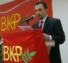 """""""ASGARİ ÜCRETE YAPILAN ARTIŞ YETERSİZ VE KABUL EDİLEMEZ..."""""""