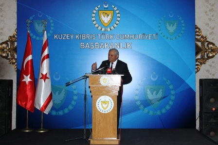 """""""2014, 2013'TEN BİRAZ DAHA ZOR GEÇEBİLİR"""""""