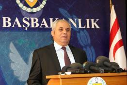 """''ASGARİ ÜCRET HÜKÜMETİMİZ DÖNEMİNDE 145 TL ARTIRILDI"""""""
