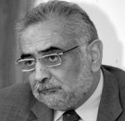 """""""EURO BÖLGESİ KIBRIS'IN DEVLETLİK YAPISINI İNFAZ ETTİ"""""""