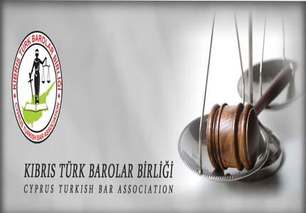 """""""DEMOKRASİ, HUKUKUN ÜSTÜNLÜĞÜ VE SAVUNMA HAKKI"""""""