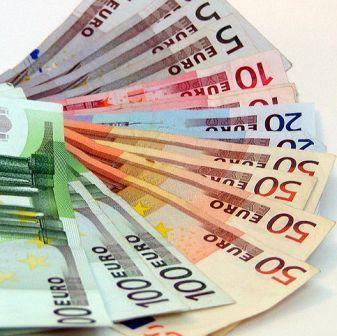 """""""VERGİLERDE İNDİRİME GİDİLİP, EURO'YA GEÇİLMELİ"""""""