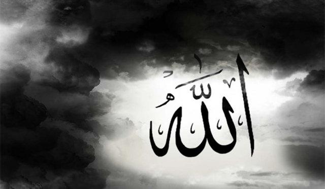 ALLAH'IN VARLIĞINI KANITLAMAYA ÇALIŞAN ÜNLÜ BİLİMADAMLARI