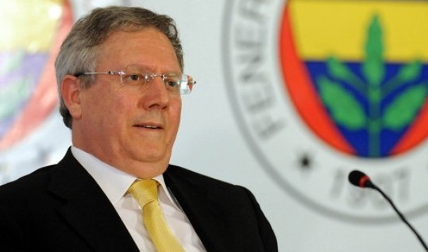 AZİZ YILDIRIMIN HAPİS SÜRESİ BELLİ OLDU...