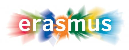 AVRUPA KOMİSYONU, ERASMUS PROGRAMI'NIN CUMA GÜNÜ BAŞLATILACAĞINI DUYURDU