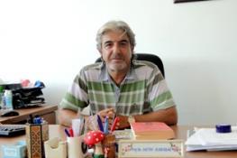 """UKÜ """"KIBRIS TÜRK KÜLTÜR VE EDEBİYATI SEMPOZYUMU"""" DÜZENLİYOR"""
