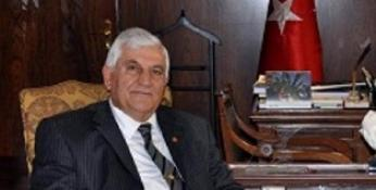 """""""TAM EŞİTLİK, EGEMENLİK VE GARANTİLER .. VAZGEÇİLMEZLER"""""""