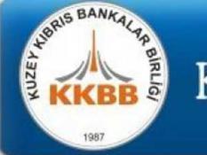 BANKALAR BİRLİĞİ YABANCI PARA BİRİMİ CİNSİNDEN BORÇLANMALARDA BANKALARA VADENİN UZATILMASI TAVİSYESİNE BULUNDU
