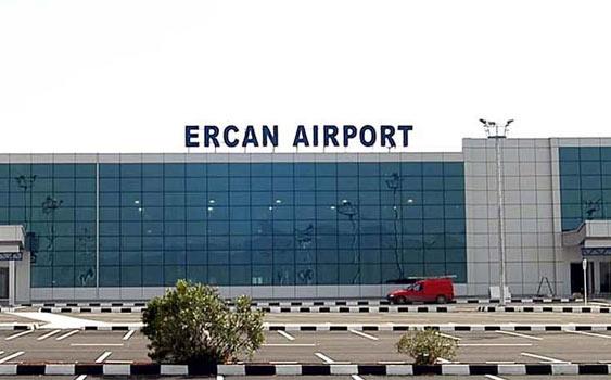 ERCAN'DA YİNE AYNI OLAY!