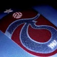TS'DAN FIFA VE UEFA'YA BAŞVURU