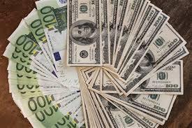 50.000 ABD DOLARI İLE ÇIKIŞ YAPMAK İSTEDİ...