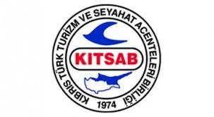 KITSAB İSTANBUL'DAKİ EMİTT FUARINA KATILDI