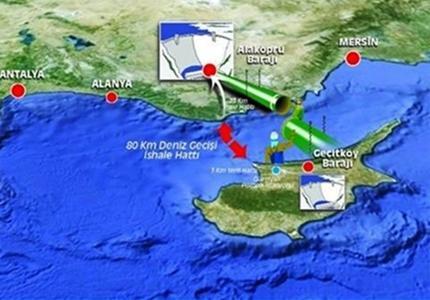 """""""ASRIN PROJESİ"""" YANKILARI SÜRÜYOR!"""