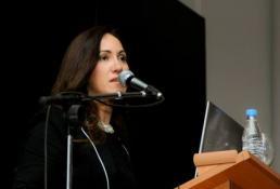 SAĞLIK BAKANLIĞI DEĞİRMENLİK'TE MEME KANSERİ FARKINDALIK TOPLANTISI DÜZENLİYOR