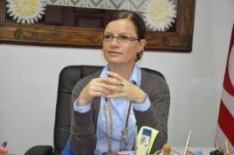 GENCAY EROĞLU ANTALYA'DA KULÜP ÖNDERLERİ TOPLANTISINA KATILACAK