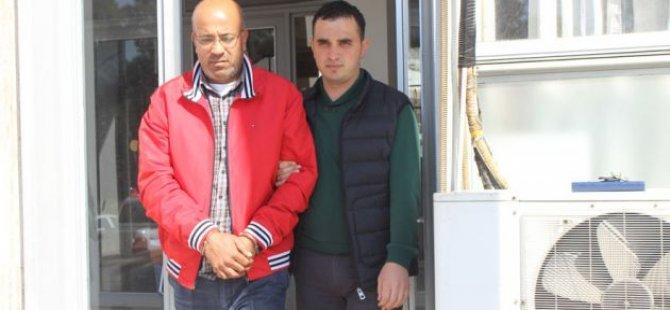 ŞİMDİ 'BANANAS' SEYAHAT ARANIYOR!