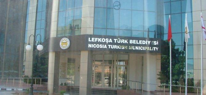 LTB'DE KRİTİK SAATLER!