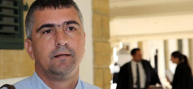 "BU HAPİS CEZASI ""MİLİTARİST VE ANTİDEMOKRATİK''"