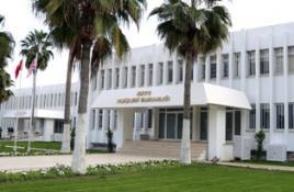 """DIŞİŞLERİ BAKANLIĞI İLE ICDT ORTAK ORGANİZASYONLUĞUNDA """"KÜRESELLEŞME BAĞLAMINDA İHRACAT TEŞVİKİ VE YATIRIM STRATEJİLERİ"""" KONUSUNDA ÇALIŞTAY DÜZENLEYECEK"""